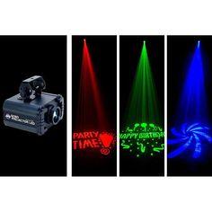 COOL LIGHTS - club lights - Google Search