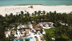 Booking.com : The Palms Hotel & Spa , Miami Beach, United States of America - 210 Guest reviews . Book your hotel now!