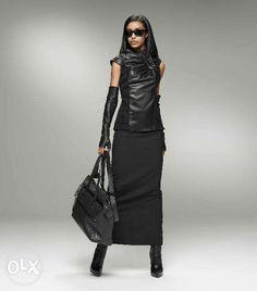 """Кожаная итальянская сумка """"Oblique Creations"""": 13 900 грн. - Сумки Киев на Olx"""