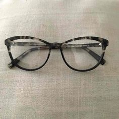 ca91ac18632 Warby Parker Louise Glasses - Mercari  Anyone can buy   sell Warby Parker  Glasses