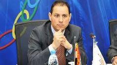 البورصة المصرية تطلق مؤتمرها الثانى للاستثمار فى البورصة بهدف دعم الطروحات العامة وزيادات رؤوس الاموال