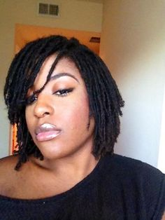 loc-hairstyles-for-short-locs-8