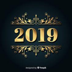 Happy New Year 2019 : 2019 (GIF animation) – Megaport Media Happy New Year Photo, Happy New Year Quotes, Happy New Year Images, Happy New Year Wishes, New Year Photos, Quotes About New Year, Happy New Year 2019, Merry Christmas And Happy New Year, Happy Year