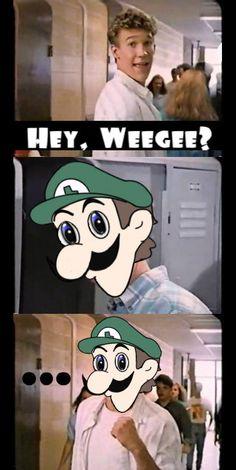 25 Best Weegee Meme Images Meme Memes Memes Humor