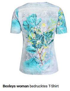 Damen T-Shirt bedruckt Mens Tops, Fashion, Eagle, Moda, Fashion Styles, Fashion Illustrations