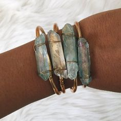 Every day, millions of people shop for jewelry. Jewelry is popular among all age groups and genders. Though many people buy jewelry, Wire Jewelry, Boho Jewelry, Jewelry Gifts, Jewelry Bracelets, Jewelry Accessories, Jewellery, Bangles, Healing Crystal Jewelry, Jewelry Making