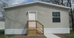 Champion Mobile Home For Sale in Plymouth MI, 48170