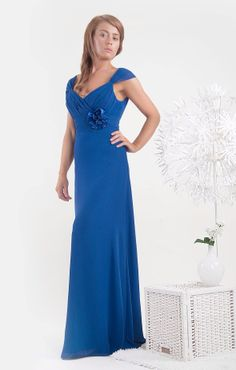 Gino Cerruti Dress available in many colours