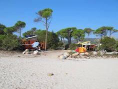 Camping Villata