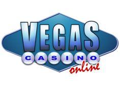 2014 Vegas American On line Video Pokersite & Blackjack Casino Bonus Promotion Vegas Casino, Casino Logo, Las Vegas, Online Casino Games, Online Gambling, Casino Sites, Online Games, Line Video, Play Slots