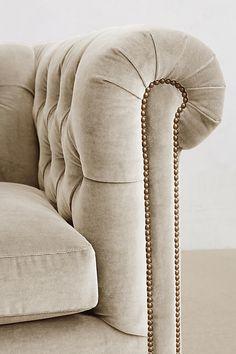 Lounge Sofa, Sofa Set, Sofa Chester, Furniture Decor, Furniture Design, Living Room Sofa Design, Kitchen Room Design, Inside Home, Fancy Houses