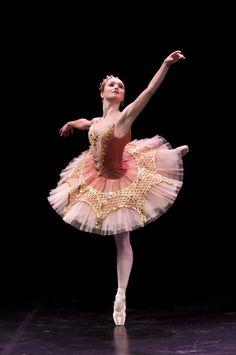 Nancy Osbaldeston, English National Ballet  - Ballet, балет, Ballerina, Балерина, Dancer, Danse, Танцуйте, Dancing