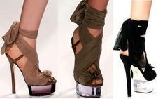 Google Image Result for http://www.thefashionables.com/wp-content/uploads/2010/01/fendis-shoes.jpg
