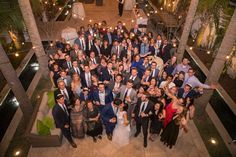 Bertha + Doron: Modern Jewish Wedding at Cannon Green | Palmetto State Weddings #MoJo #WeddingPhotographer #CharlestonWeddingPhotography #CharlestonWedding #CouplesPortraits #DestinationWedding #CaptureTheMoment#charlestonweddinguide #charlestonbride #southernbride #lowcountrywedding #bridetobe #stylemepretty #theknot #weddingwire #southernwedding#weddinginspiration #AllTheGuests