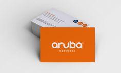 Aruba_02
