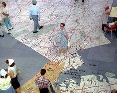 103 best World\'s Fair 1964-65 NY images on Pinterest | World\'s fair ...