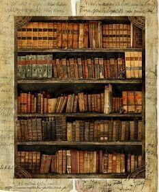 [SPAM] *¡Estás de racha! Aquí tienes 10 Pines nuevos para tu tablero Biblioteques i llibres: cites, acudits...