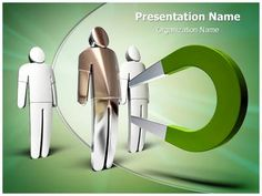Magnet attracting Powerpoint Template is one of the best PowerPoint templates by EditableTemplates.com. #EditableTemplates #PowerPoint #Magnet #Character ual   #Electromagnetic #Direction #Puppets #Metal #Force #Magnetism #Magnetize #Avatar #Science #Ferromagnetic #Physics  #Magnet Attracting #Pull #Gravity #Tie #Mint Cream #Magnetic #Attractive #Man #Human #Male #Horseshoe #Technology #Sign #Symbol #Business Idea #Magnetise #Iron #Attraction  #Electricity #Attract #Attach