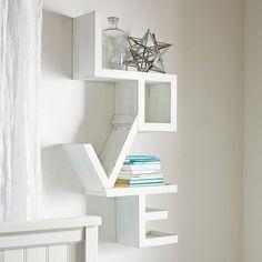 Love Shelf | PBteen