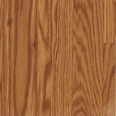 Pergo Max 7 In W X 3 96 Ft L Tidewater Oak Embossed