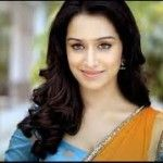Bollywood News Shraddha Kapoor to sing in Haider 5 150x150 Bollywood News Shraddha Kapoor to sing in Haider