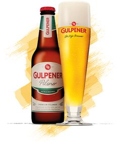 Gulpener - supposedly one of the best in the world