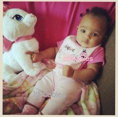 awwwww...omg!!  beautiful black kids / babies / cute / precious / love / gorgeous. adorable.