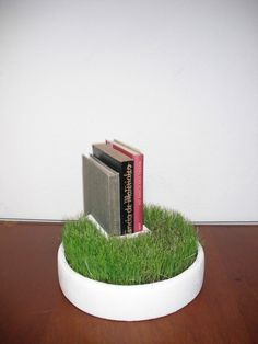 #Books, #Packaging, #Plant, #Recycled, #Styrofoam