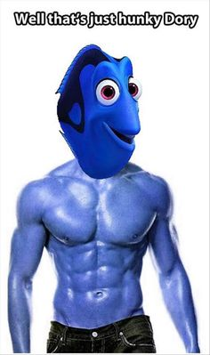 Funny pictures about Hunky Dory. Oh, and cool pics about Hunky Dory. Also, Hunky Dory. Funny Shit, Haha Funny, Funny Cute, Funny Stuff, Funny Things, Funny Memes, Random Things, Freaking Hilarious, Movie Memes