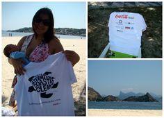 #vivapositivamente @blogdati conta como foi a limpeza de praias no Rio de Janeiro. http://blogdati.com/dia-mundial-de-limpeza-de-rios-e-praias-vivapositivamente