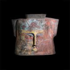 Resultado de imagen para Keka Ruiz Tagle ceramica