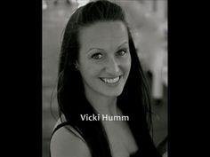 Vicki Humm is a 29 year old dancer, singer and actress originally from London. She started dancing at a young age and has always wanted to perform. When she was 18, she began her national diploma in Musical Theatre along with her teaching certificates in I.S.T.D. and gained her F.D.I. in ballet, tap and modern at the Stella Mann College of Performing Arts.   After graduating from college, she has been very lucky to have seen the world whilst performing on different cruise ships as well as…
