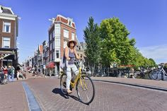 Making 'Complete Streets' More Complete
