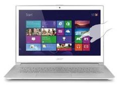 Get an Acer Aspire S7 13.3-inch Ultrabook for $749.99