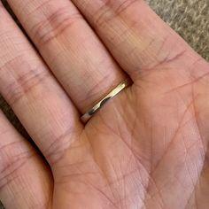 Wedding Rings Simple, Beautiful Wedding Rings, Silver Wedding Rings, Dream Engagement Rings, Engagement Ring Styles, Cluster Ring, Sterling Silver Rings, Peridots, Handmade Jewelry