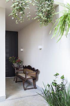 OPEN HOUSE | ANA CECILIA E DANIEL | Casa de Valentina
