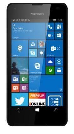 I+Windows+Lumia+spariranno+dal+mercato+per+nuovi+windows+mobile+surface+?