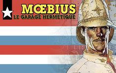 Garage_Hermetique_Moebius