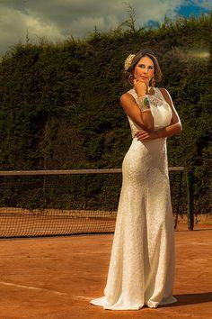 Bodas Bogotá, Matrimonios Campestres en Bogotña, fotografos de bodas en bogota, fotografia de bodas bogota, rocha fotografia 19