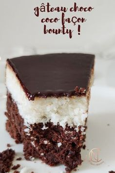 Tart Recipes, Sweet Recipes, Easy Desserts, Dessert Recipes, Desserts With Biscuits, Cake Factory, Vegan Ice Cream, Ice Cream Recipes, Love Food