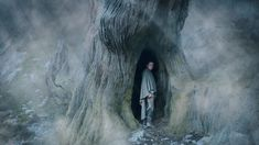 Still photographer David James was tasked to capture the behind the scenes happenings on both Star Wars: The Force Awakens and Star Wars: The Last Jedi. King In Spanish, Episode Vii, Hero's Journey, Last Jedi, Adult Halloween, Mists, Star Wars, Stars, Artwork