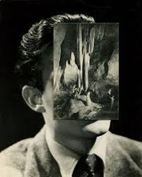 Image result for john stezaker John Stezaker, Collages, Tech, Artwork, Inspiration, Image, Biblical Inspiration, Work Of Art, Auguste Rodin Artwork