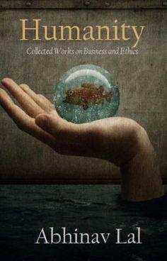 "Read ""Humanity - A B.I.G. Population"" #wattpad #non-fiction"