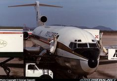B-727-200