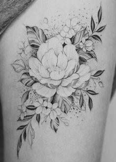 Girl Tattoos, Tatoos, Tatting, Body Art, Tattoo Designs, Inspiration, Ideas, Tattoo Small, Tattoo Art