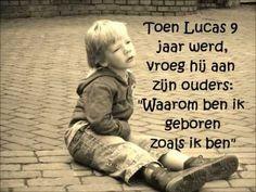 Herman van Veen~~Lucas~~ - YouTube