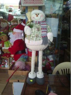 proyectos juanita navidad proyectos proyectos para muecos en de muecos tela navidad muecos navidad navidad monos monos de