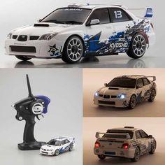Kyosho Mini Z: Radio Control & Control Line | eBay