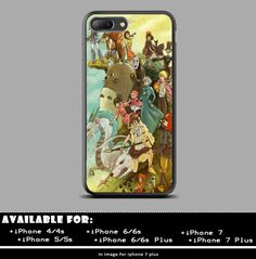 #cheap #new #hot #rare #iphone #case #cover #iphonecover #bestdesign #iphone7plus #iphone7 #iphone6 #iphone6s #iphone6splus #iphone5 #iphone4 #luxury #elegant #awesome #electronic #gadget #newtrending #trending #bestselling #gift #accessories #fashion #style #women #men #birthgift #custom #mobile #smartphone #love #amazing #girl #boy #beautiful #gallery #couple #movie #cartoon #disney
