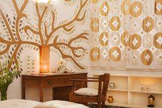 Amarya Haveli, Boutique Hotel, Delhi Cute and modern!